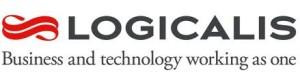 Logicalis_Logo
