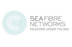 Sea_Fibre_Networks